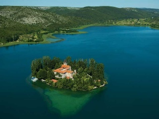 PN di Krka - All inclusive