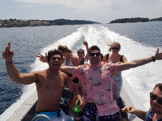 Best time to visit Croatia after Corona